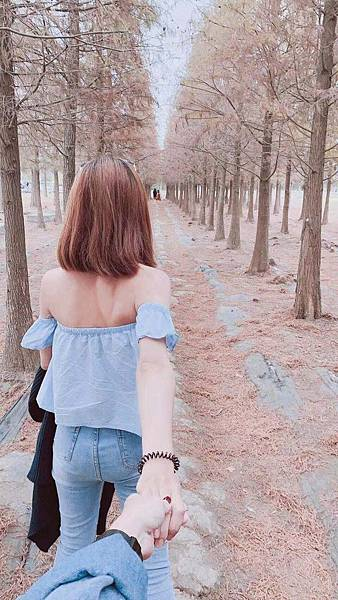 WeChat 圖片_20190227020103.jpg