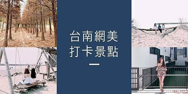 WeChat 圖片_20190227045521.jpg