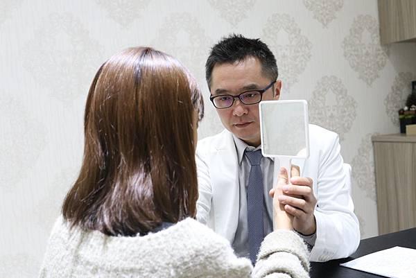 0313-張純瑗(安格)水微晶蘋果肌+下_190320_0088.jpg