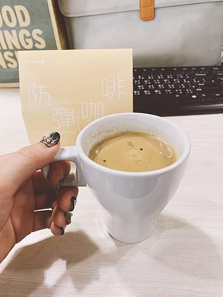 防彈咖啡_190329_0001.jpg