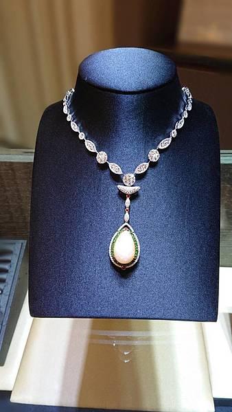 珠寶2.jpg