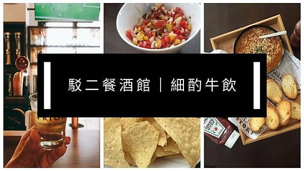 S__21037061.jpg