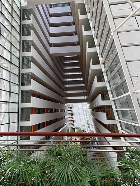 新加坡🇸🇬_190621_0020.jpg
