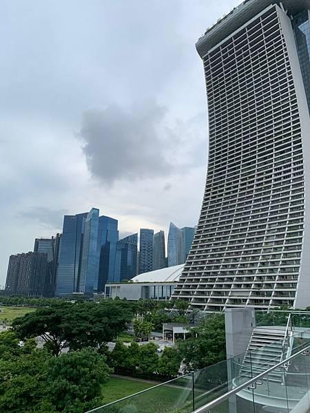 新加坡🇸🇬_190621_0022.jpg