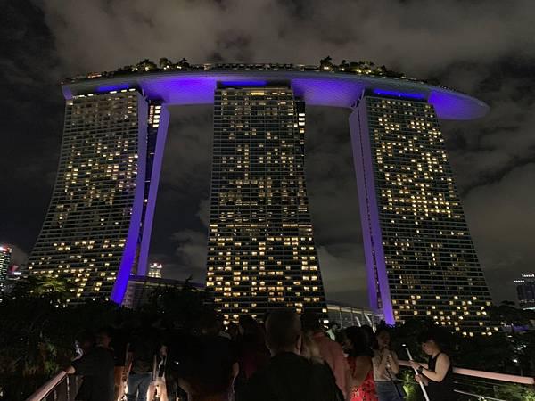 新加坡🇸🇬_190621_0034.jpg
