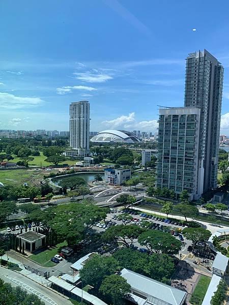 新加坡🇸🇬_190621_0019.jpg