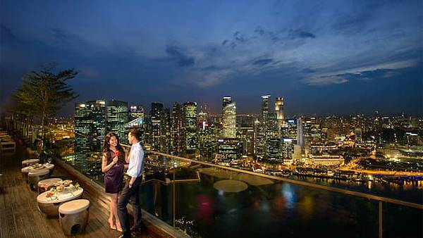 City-skyline-at-Sky-on-57.jpg