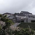 大殿遠景 (1).JPG