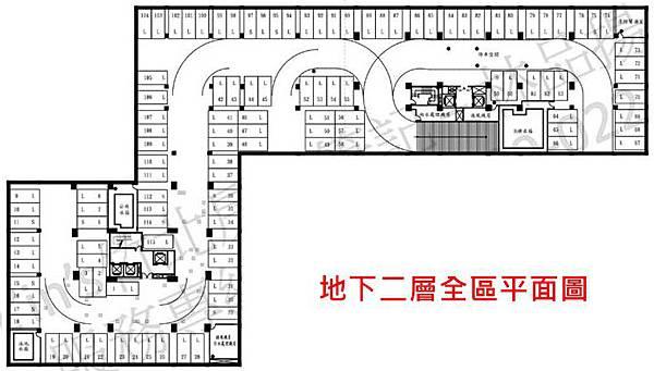 六家匯地下二層.jpg