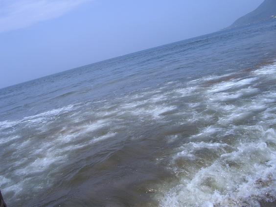 PICT8909.JPG
