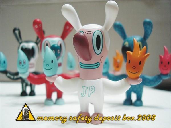 童玩節紀念公仔-水火兔系列08.jpg