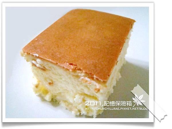 日出乳酪蛋糕08.jpg
