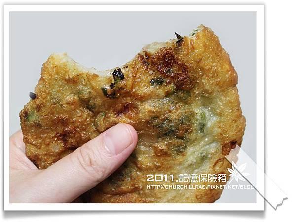 溫洲街蔥油餅01.jpg