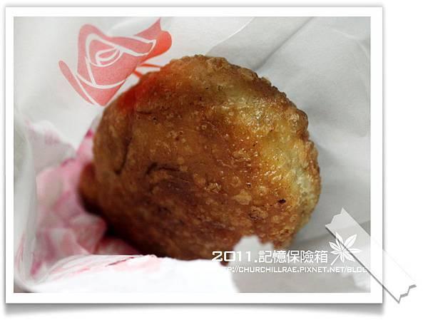 溫洲街蔥油餅03.jpg