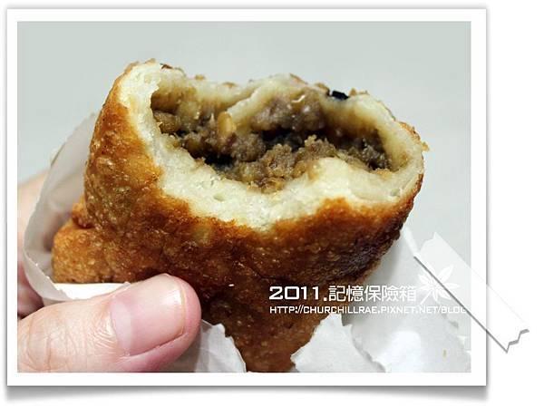 溫洲街蔥油餅04.jpg