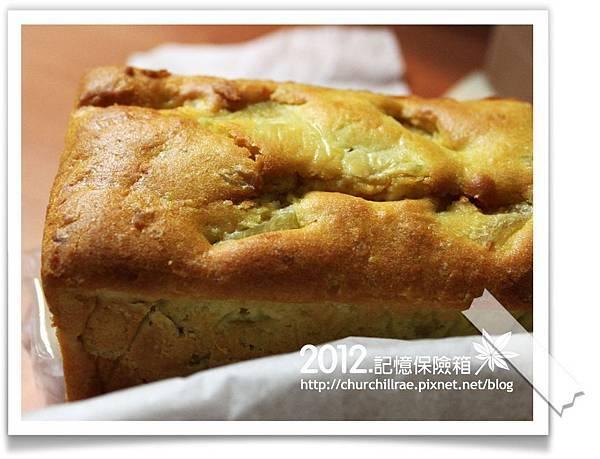 葉陶貴地瓜蛋糕02.jpg