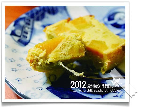 葉陶貴地瓜蛋糕05.jpg