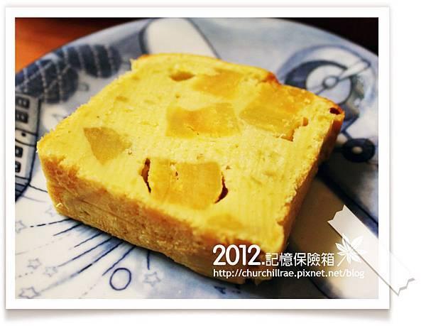 葉陶貴地瓜蛋糕04.jpg