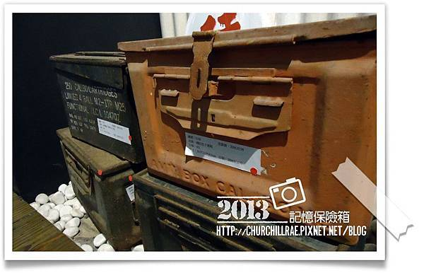 新竹眷村博物館06