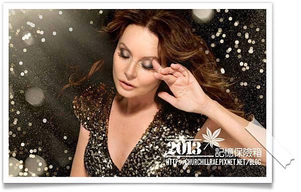 莎拉布萊曼-2013全球巡迴演唱會