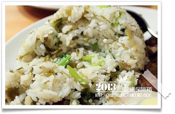 上海排骨菜飯04.jpg