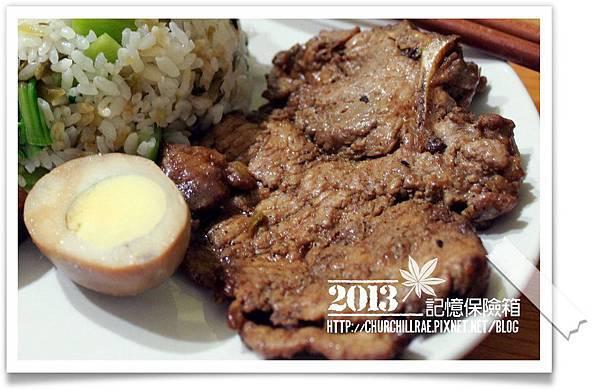 上海排骨菜飯05.jpg
