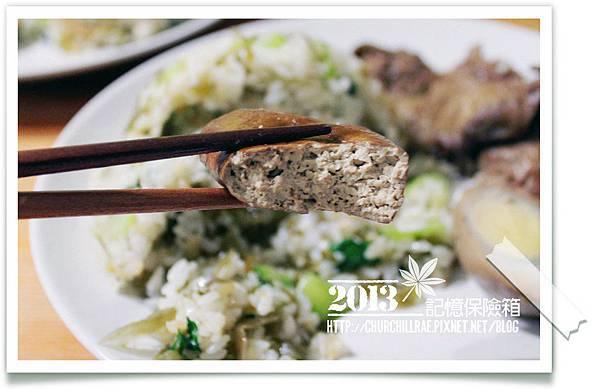 上海排骨菜飯06.jpg