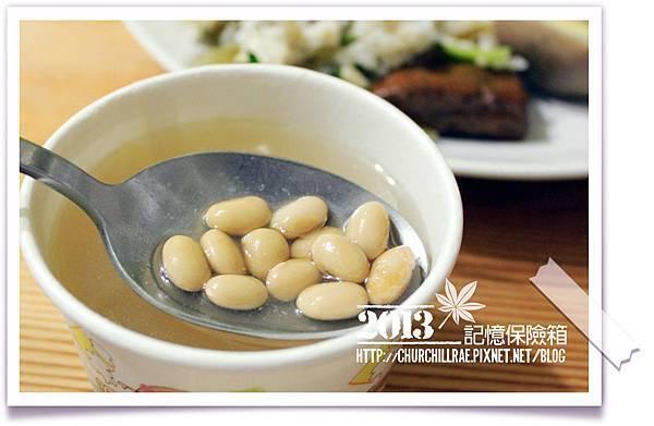 上海排骨菜飯07.JPG