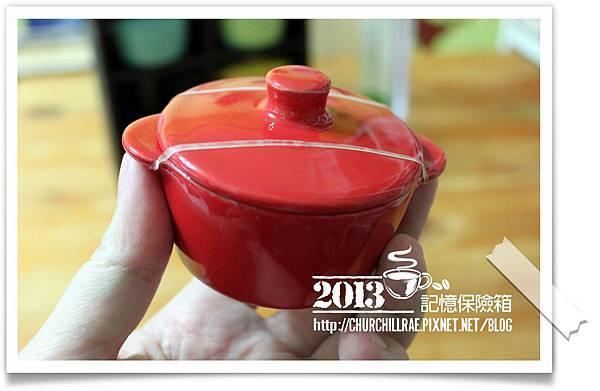 MINI COCOTTES迷你砂鍋&簡單DIY收納架09.jpg