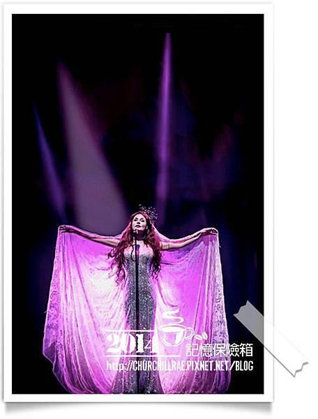 (後記)2014莎拉布萊曼台北演唱會.jpg