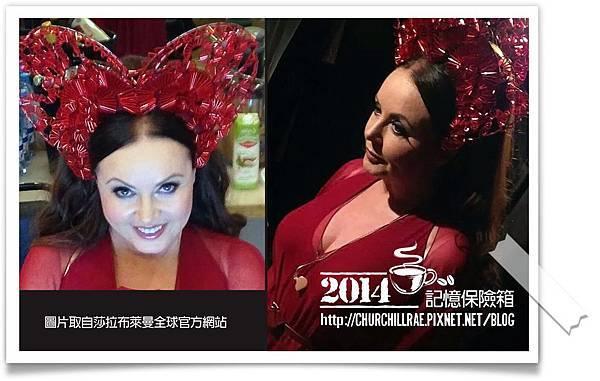(後記)2014莎拉布萊曼台北演唱會02.jpg