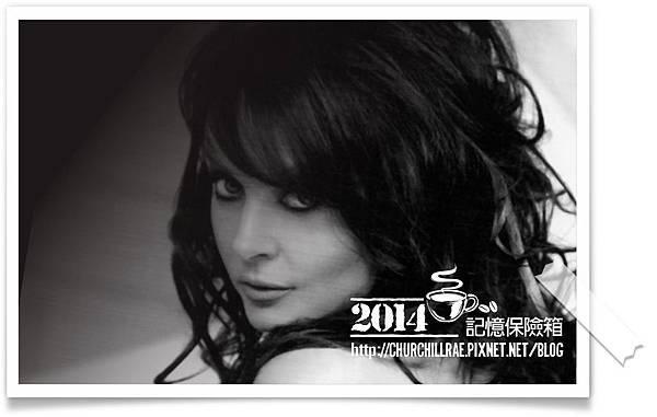 (後記)2014莎拉布萊曼台北演唱會03.jpg