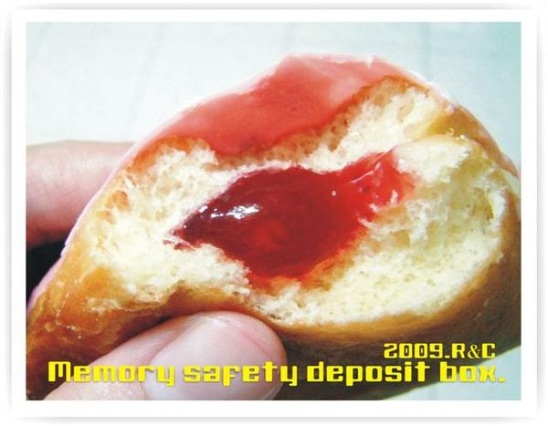 Dunkin' Donuts甜甜圏08.jpg