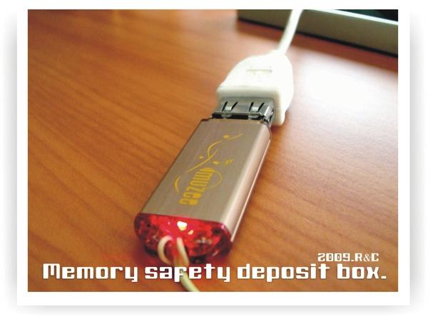 聽電台無國界-USB網路收音機01.jpg