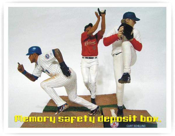 麥法蘭MLB-22三款.jpg