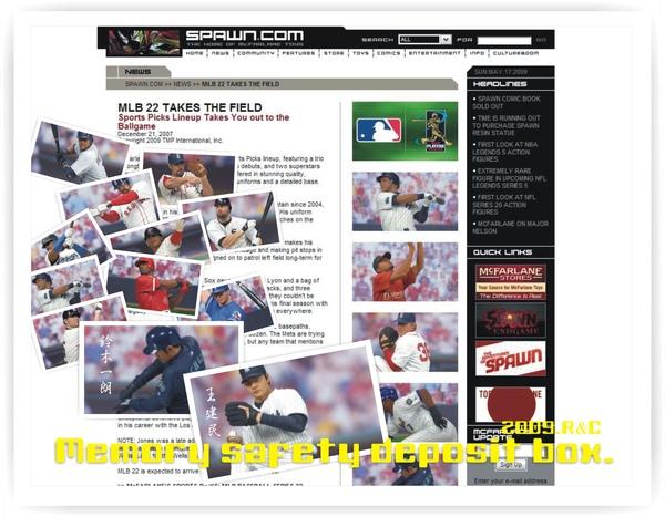麥法蘭MLB-22三款01.jpg