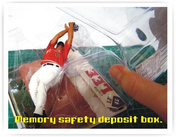 麥法蘭MLB-22三款04.jpg