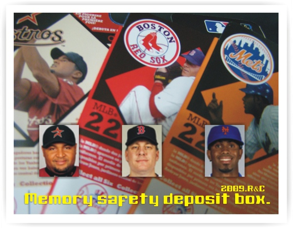 麥法蘭MLB-22三款05.jpg
