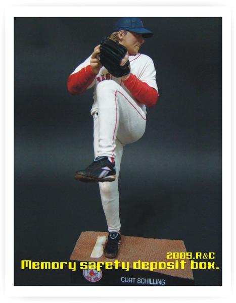 麥法蘭MLB-22三款07.jpg
