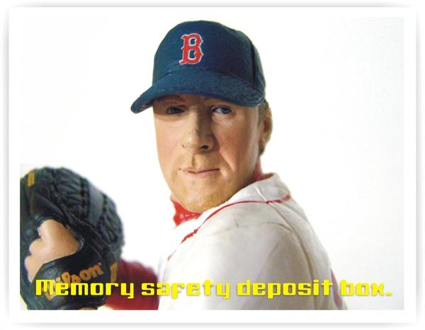 麥法蘭MLB-22三款08.jpg