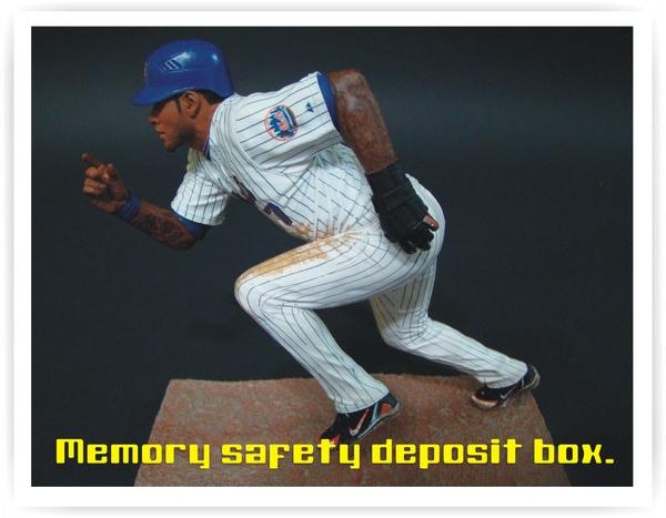 麥法蘭MLB-22三款10.jpg