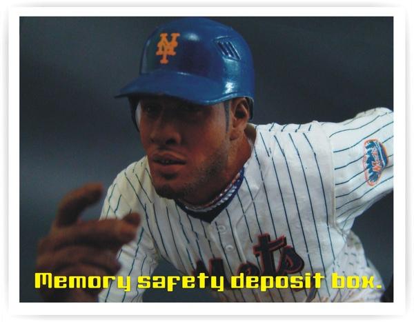 麥法蘭MLB-22三款11.jpg