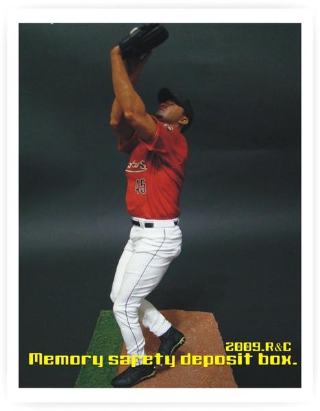 麥法蘭MLB-22三款13.jpg