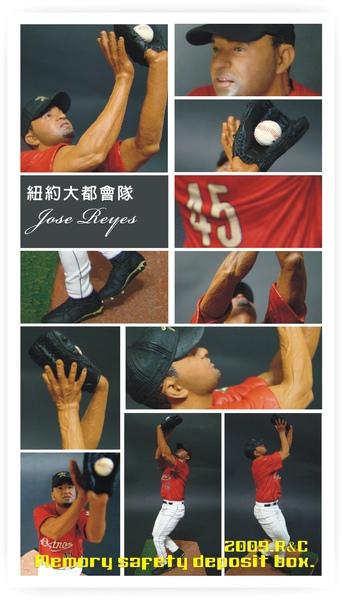 麥法蘭MLB-22三款15.jpg