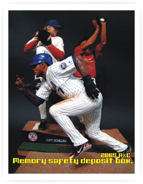 麥法蘭MLB-22三款17.jpg