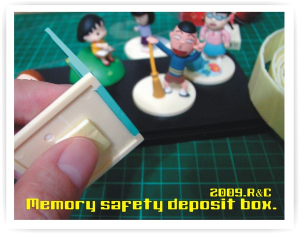DIY公仔禮盒05.jpg