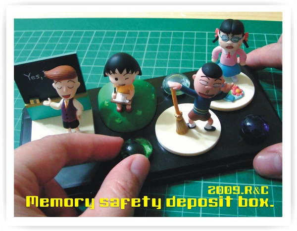 DIY公仔禮盒06.jpg