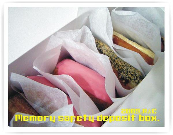 Dunkin' Donuts甜甜圏01.jpg