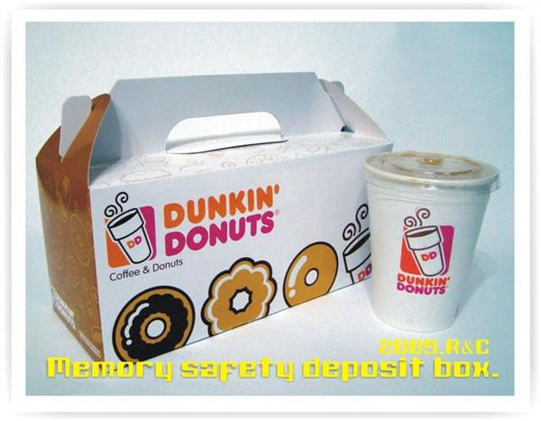 Dunkin' Donuts甜甜圏.jpg