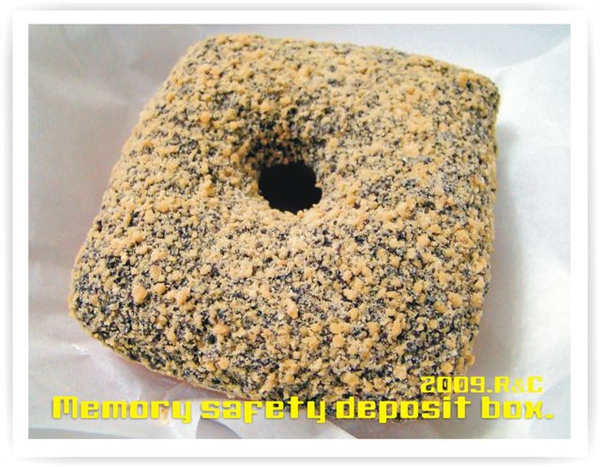 Dunkin' Donuts甜甜圏09.jpg